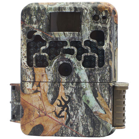 Browning Strike Force Trail Camera (Game Camera Strike Force)