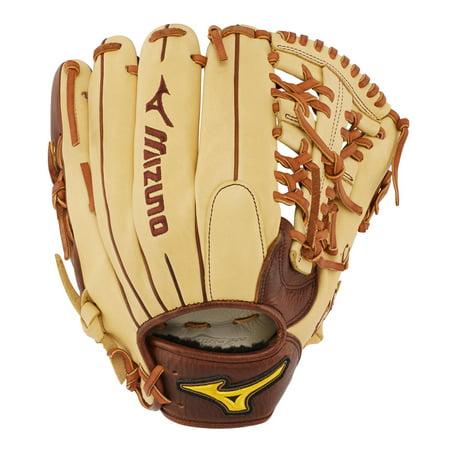 Mizuno Classic Pro Soft Infield Baseball Glove 11.75