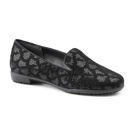 Aerosoles SureGrip Women