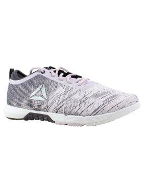 f4c28dee66b0 Product Image New Reebok Womens Speed Purple Cross Training Shoes Size 8