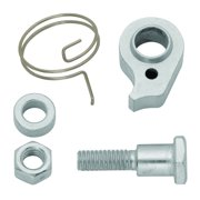 Fulton 6730S00 Ratchet Repair Service Kit-For Part# [K/KX1550] For PN[K/KX1550]