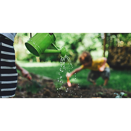 Lawn and Garden Essentials - Walmart.com