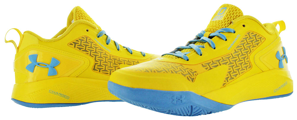 d7cf97e48c7f ... promo code for under armour clutchfit drive 2 mens basketball shoes  sneakers steph curry walmart 9d313