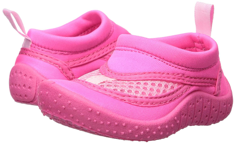 Baby Girls' Water Shoes - Walmart