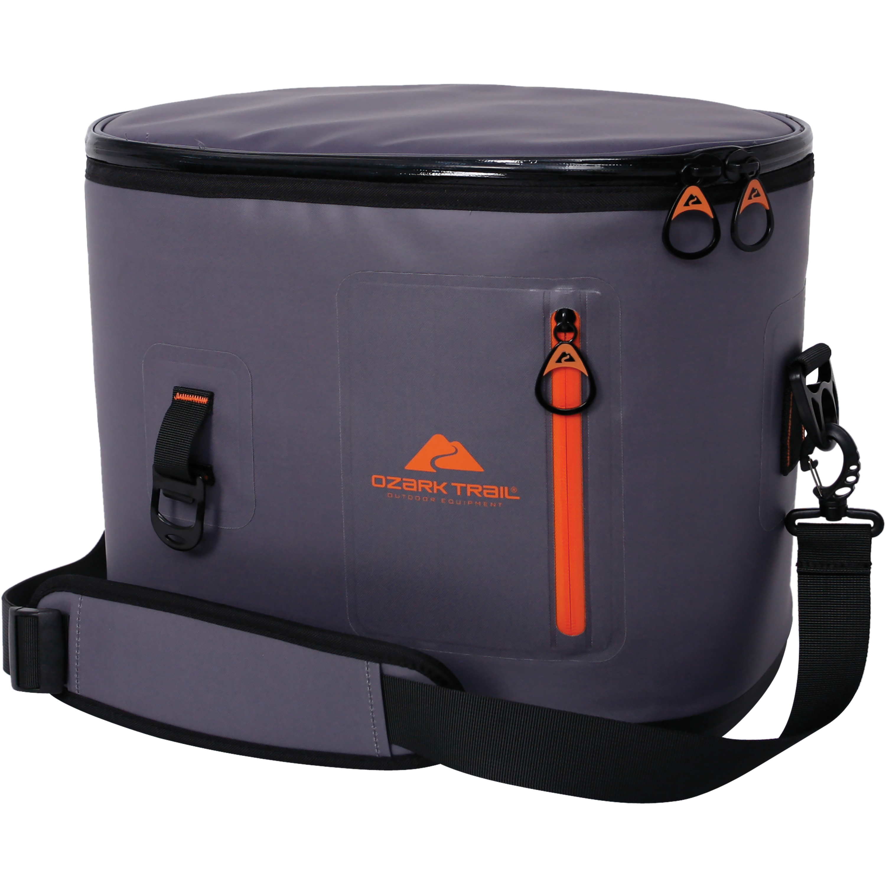 Ozark Trail 24 Can Premium Cooler