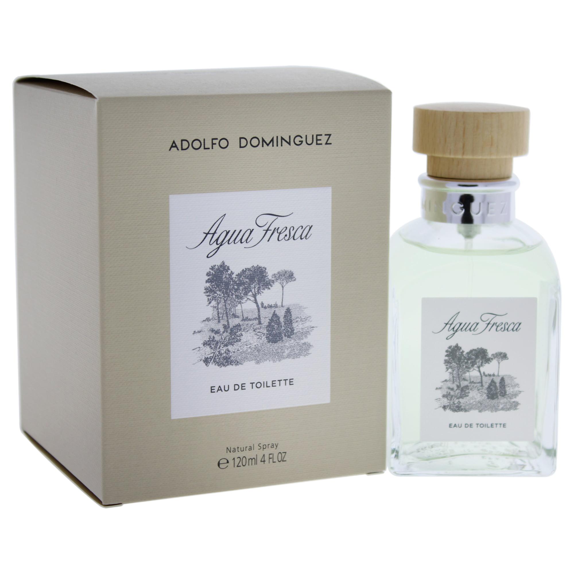 Image of Agua Fresca