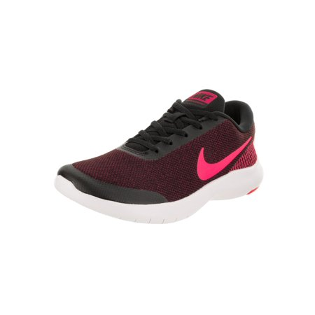 design de qualité 52f67 7aee0 Nike Women's Flex Experience Rn 7 Running Shoe | Walmart Canada