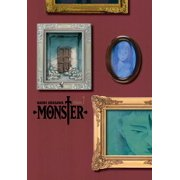 Monster, Vol. 7 : The Perfect Edition