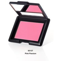e.l.f. Blush, Pink Passion, 0.168 oz