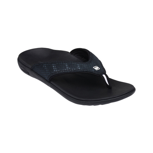Men's Spenco Breeze Sandal Economical, stylish, and eye-catching shoes
