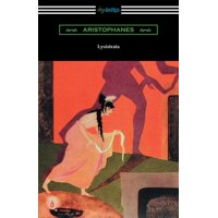 Lysistrata : (translated with Annotations by the Athenian Society)