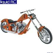Revell 857324 857324 1/12 Custom Chopper Set