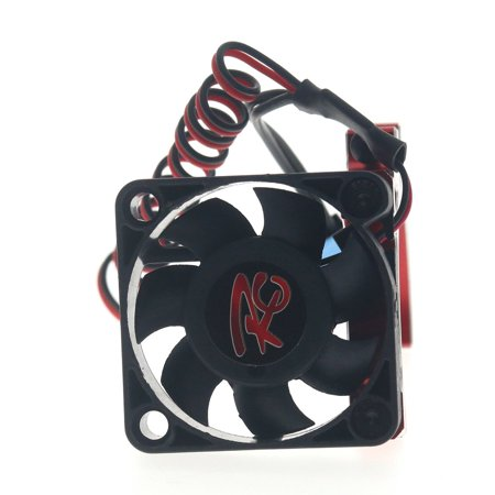 Multifunction Side Stand upright Motor tornado Heatsink 42MM Motor Cooling Fan - image 1 of 6