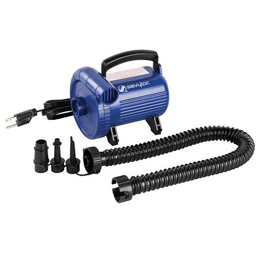 Sevylor AC 120V Pump