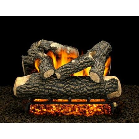 18 Tahoe Blaze Gas Logs Only
