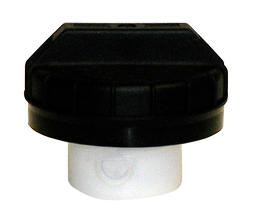 OEM Type Gas Cap for Jeep Fuel Tank OE Replacement Genuine Stant 10838