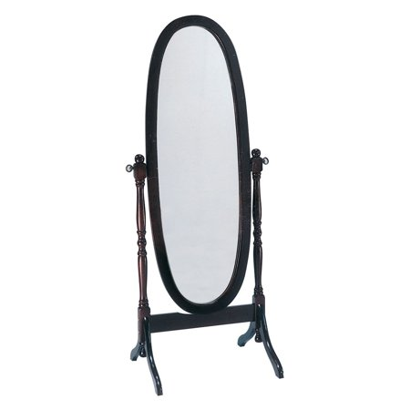 Acme Furniture Fynn Cheval Mirror