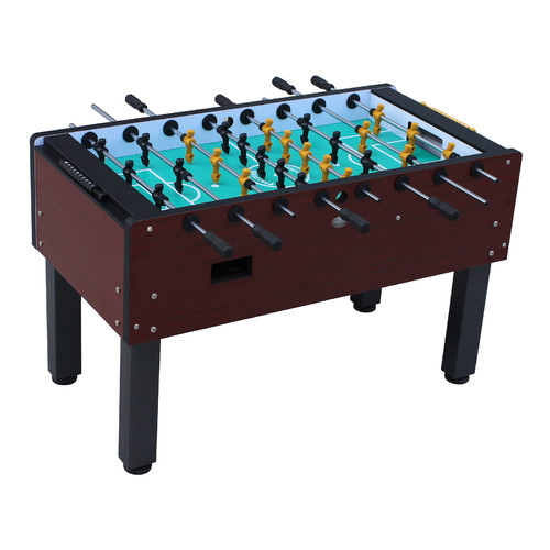 Playcraft Tournament Foosball Table by