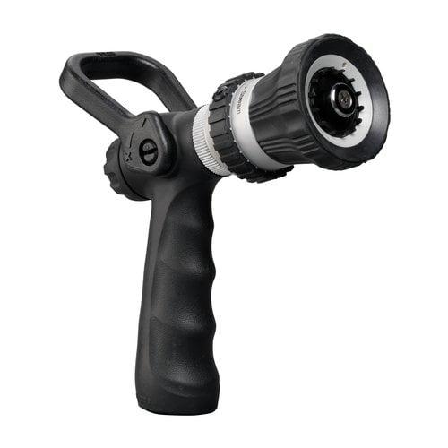 Orbit XL Stream Fireman's Handle Watering Nozzle