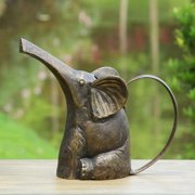 San Pacific International Elephant Watering Can