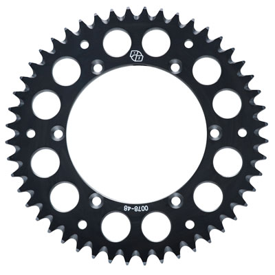 Primary Drive Front Sprocket 13 Tooth for KTM 65 SX 2000-2018