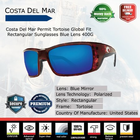 13e2703652 UPC 097963455091 product image for Costa Sunglasses Permit 580G Tortoise    Green Mirror PT 10 OGMGLP ...