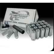 Pro Comp Alloy 21134 Lug Nut Kit