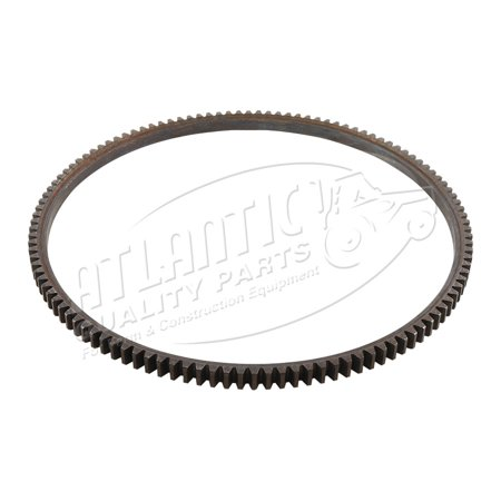 New Ring Gear for Allis Chalmers D15 233196, 70233196