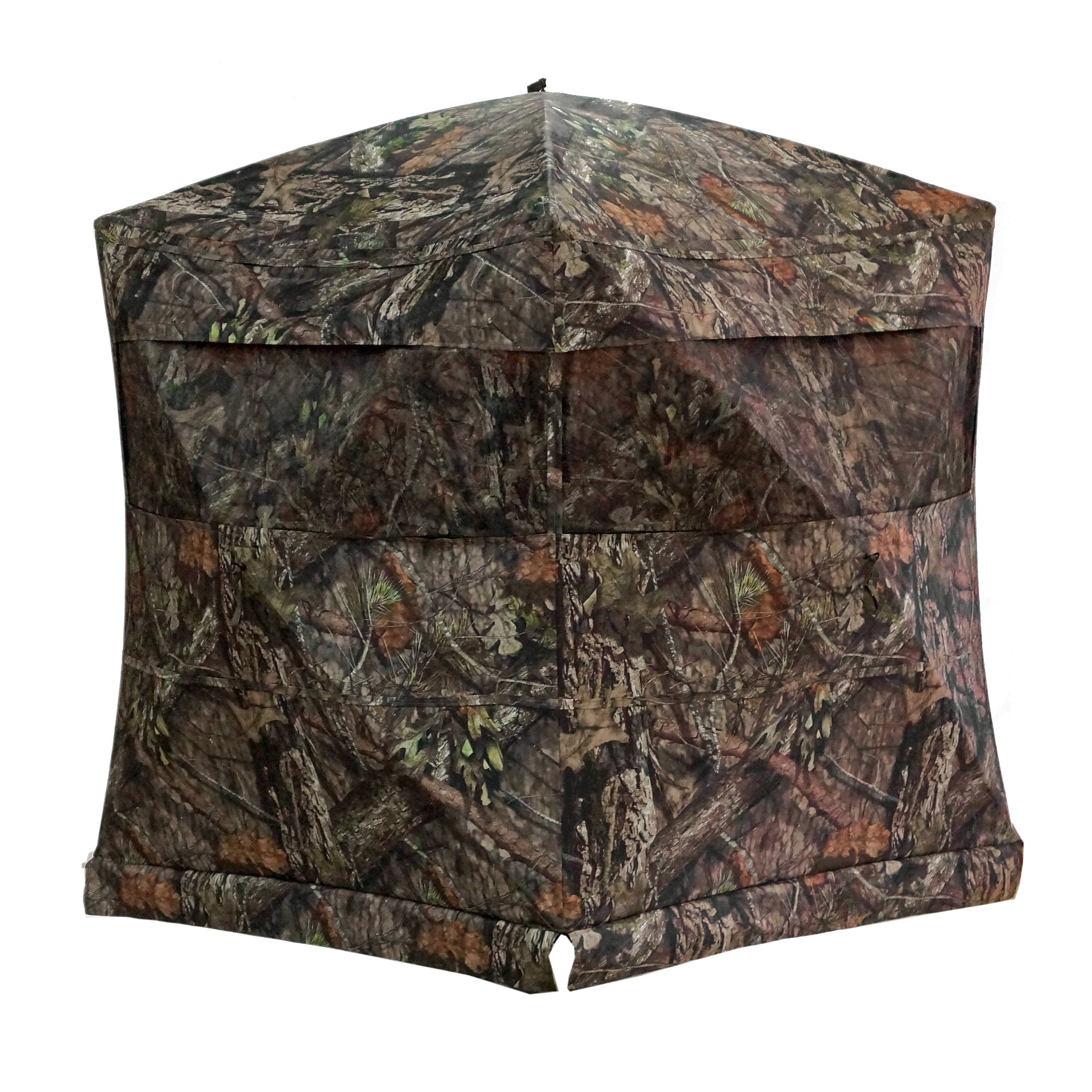 RHINO-200 HUNTING BLIND