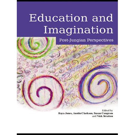 pdf Practical Philosophy: Ethics,