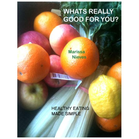 Drop body fat with delicious foods !! - eBook (Best Way To Drop Body Fat Percentage)