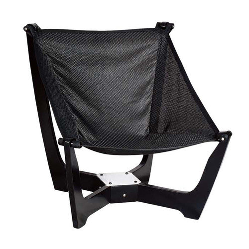 AC Pacific Leisure Chair