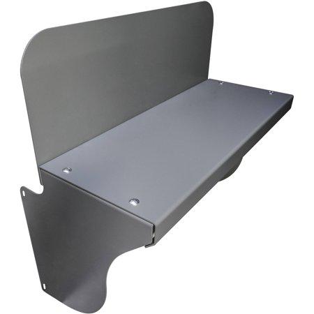 Swisher Esp Steel Bench