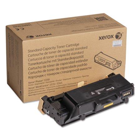 Xerox 106R03620 Toner, 2600 Page Yield, (Xerox C2424 Solid Ink)