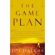 The Game Plan - eBook