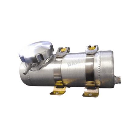 Leviton 7565 C Connector Locking Blade Non NEMA 15 10A 125 250V 3P3W N