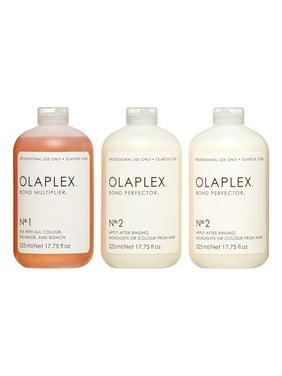 Olaplex Salon Intro Kit, 17.75 Fl Oz