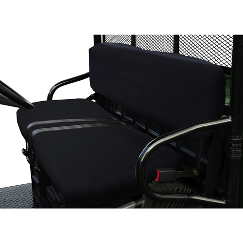 Classic Accessories Quadgear Extreme UTV Bench Seat Cover