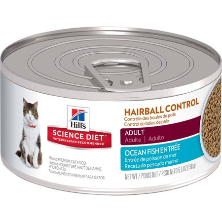 Science Diet Prescription Canned Dog Food Small Cans