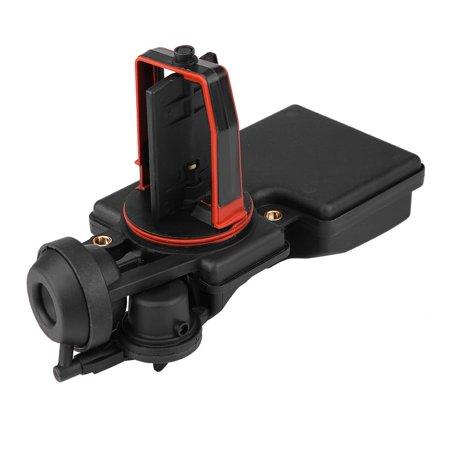 Sonew Air Intake Adjuster,Adjuster Unit,Air Intake Manifold Flap Adjuster Unit Fit for BMW M54 M56 N52 11617544805 - image 3 of 13