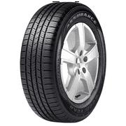 Goodyear Assurance All-Season 205/65R16 95 H Tire