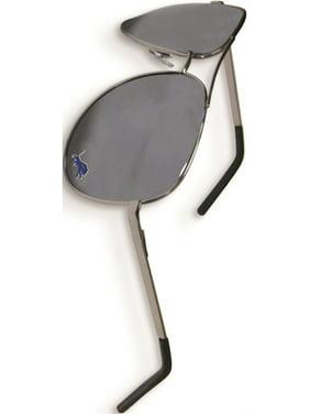 Nfl Lions Aviator Sunglasses Designer Jewelry by Sweet Pea