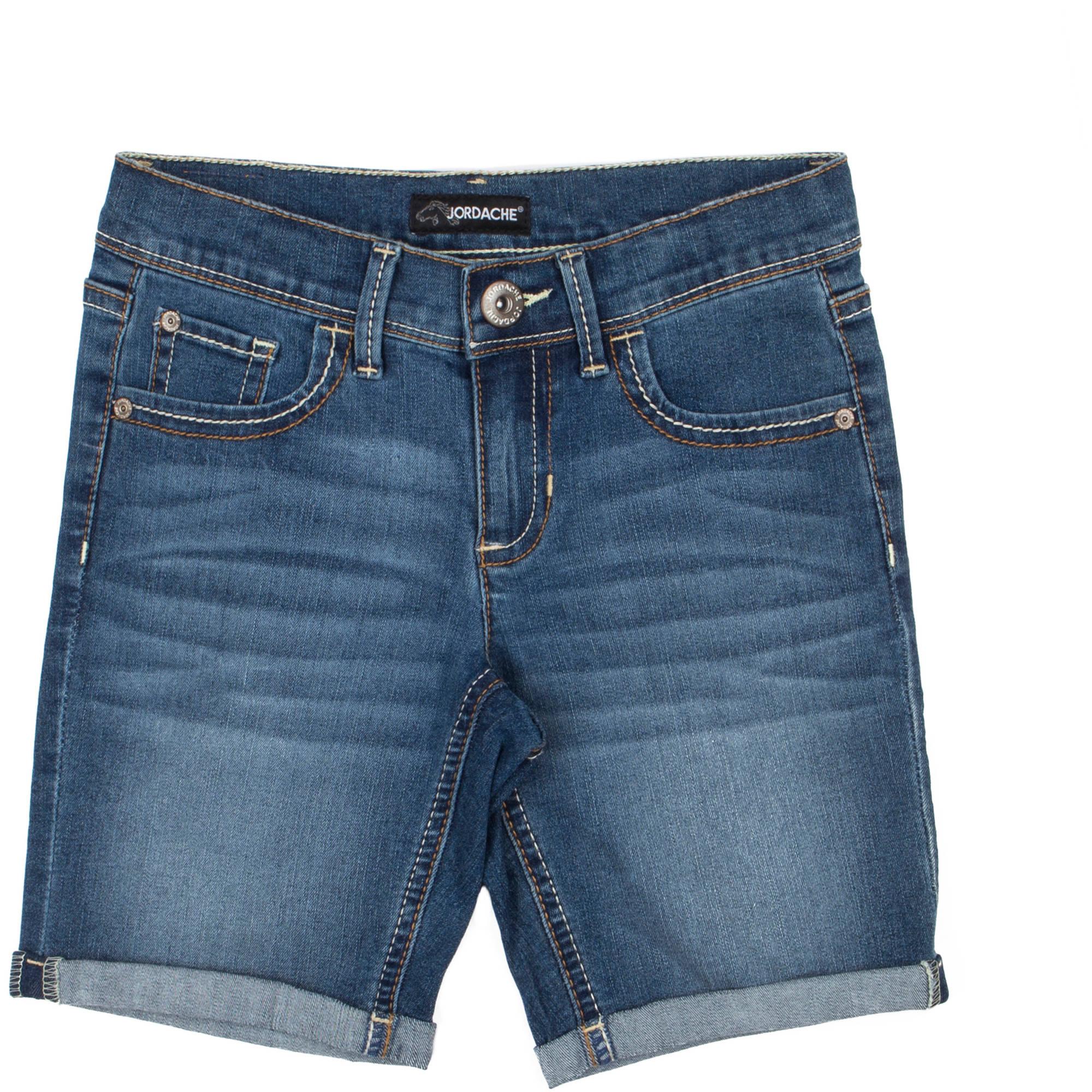 Girls' Shorts & Capris - Walmart.com