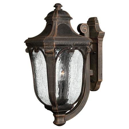 Trafalgar Collection (Hinkley Lighting H1315 22