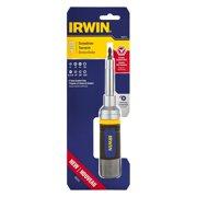 Irwin 1948774 - 8-in-1 Ratcheting Screwdriver