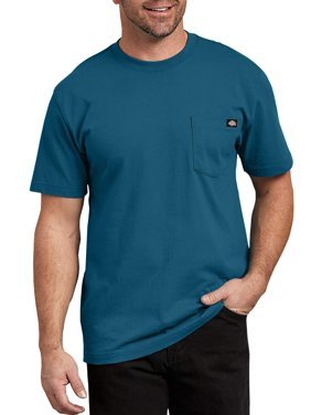 6a1fbdf9b08e Product Image Mens Short Sleeve Heavyweight Tee