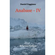 Anabase - IV - eBook