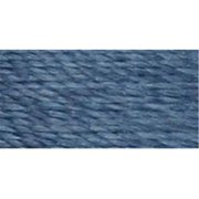 S950 4550 C C DUAL DUTY XP HEAVY 125YD SOLDIER BLUE