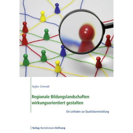 view Genetic models of schizophrenia, Volume 179