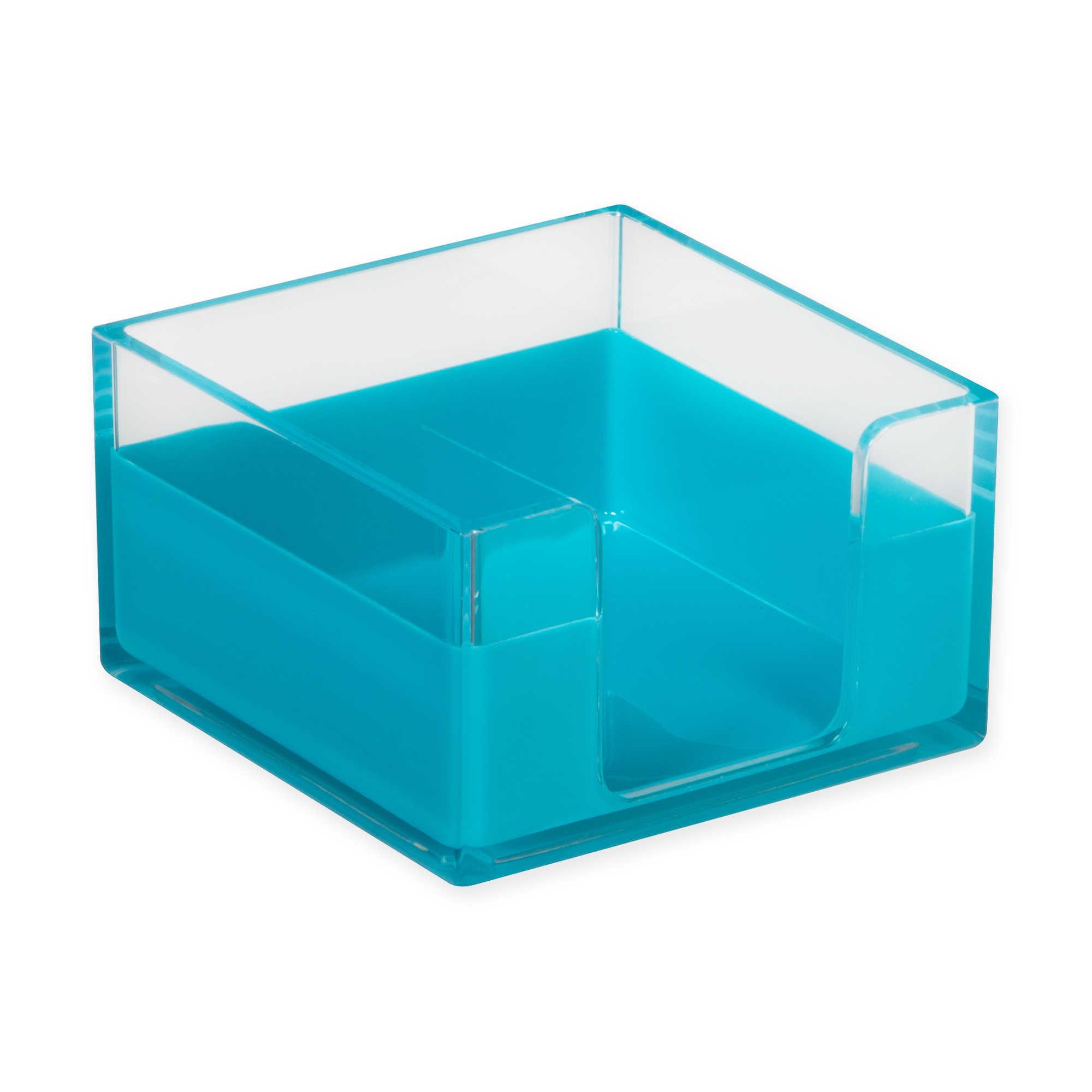 HomeCrate Modern Desk Organizer